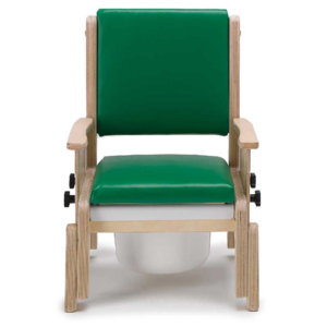 Combi Toileting Chair Main