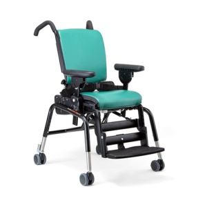 Featured—rifton-activity-chair-new-colors