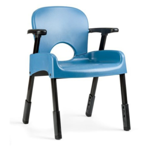 rifton-compass-chairs-featured
