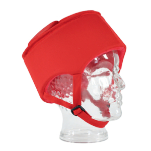 starlight-protective-safety-helmet-for-disabilities